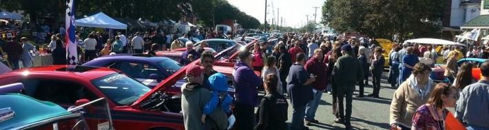 Uncategorized Archives Ridgely Car Show - Ridgely car show