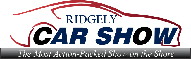 Ridgely Car & Motorcycle Show